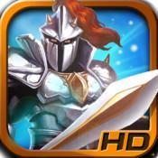 Legend Four HD