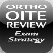 OITE Strategy