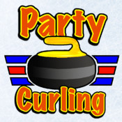 Party Curling