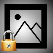 Secure Photos