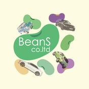 BeanS&Kida Auto beans