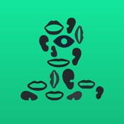 Crowdpilot App
