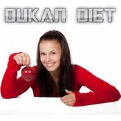 Free Dukan Diet calorie counter diet