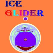 Ice Glider Full