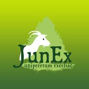Prespa Juniper juniper ssl vpn