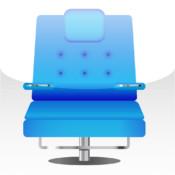 Salon Software free salon design software