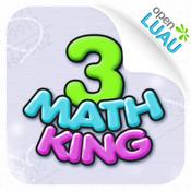 SuperMathking3