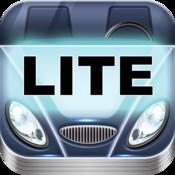 Car Manager Lite