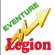 EVENTURE/Legion legion new movie