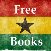 Free Books Ghana