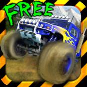 Hill Racing FREE