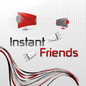 Instant Friends
