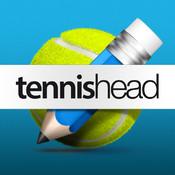 Tennishead Quiz