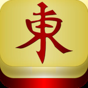 Western Mahjong