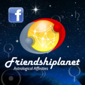 Friendshiplanet