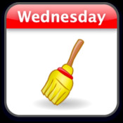 Calendar Cleaner xp cleaner free