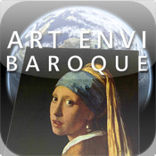 Art Envi Baroque baroque architecture