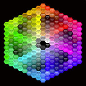 Color Finder Pro image color
