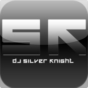 Dj Silver Knight knight games