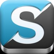 Stylmee for iPad