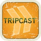 TripCast by Jeep