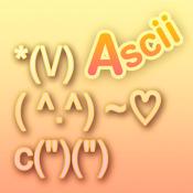 AsciiArt - SMS Art