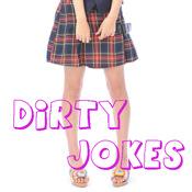 Dirty Jokes Free
