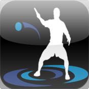 Pro Table Tennis