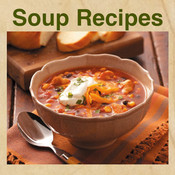 All Soup Recipes