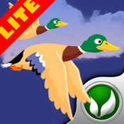 Duck Hunter Lite dicomdir