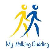 My Walking Buddy
