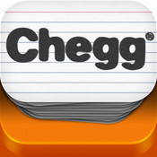 Chegg Flashcards