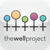 The Well Project project professional
