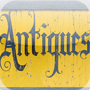 Best of Antiques