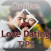 Love Dating Tips dating industry