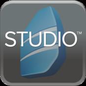 TOTALe Studio HD