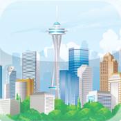 Future City Game