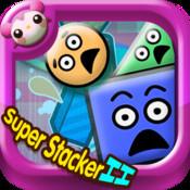 Super Stacker II