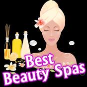 Best Beauty Spas