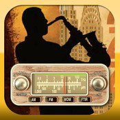 Jazz Music Radio