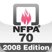 NFPA 70 2008 Edition