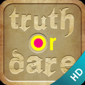 Truth or Dare HD!!