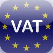 Euro VAT existence
