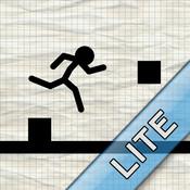 Line Runner Lite