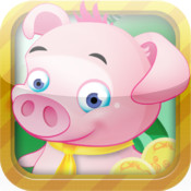 Pogo Pig Savings