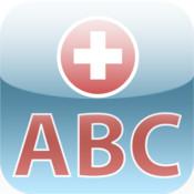 Turnuslægens ABC