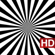 Eye Illusions HD