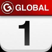 Global Calendars