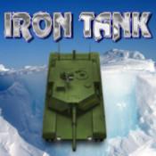 IRON TANK: Ice Age