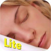 Sleep Songs Lite